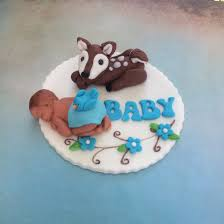 camouflage baby shower best camouflage baby shower cake topper cake decor food photos