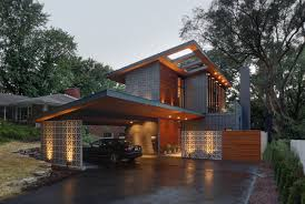 Small Home Ideas Home Design Ideas - Creative home designs