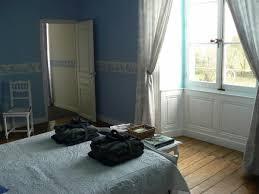 chambre d h es poitiers chambre d hôtes varennes location chambre d hôtes varennes vienne