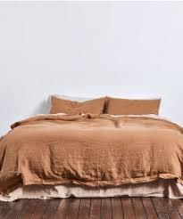 Linen Duvet Cover Australia 100 Linen Quilt Cover Sets Shop Luxury Designer Quilt Cover Sets