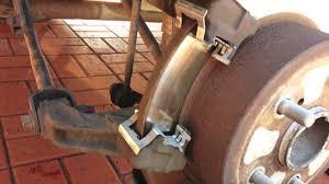lexus brake job cost es350 how to change break pads on 2002 lexus es 300 youtube