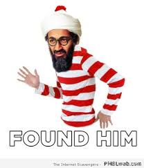 Waldo Meme - funny images get yourself vaccinated against the mondayz pmslweb