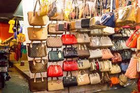 Make Up Di Bangkok 11 best bangkok markets to visit for a taste of thailand