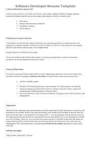 Ssis Developer Resume Sample by Resume Developer Php Developer Resume Template Documents In Pdf