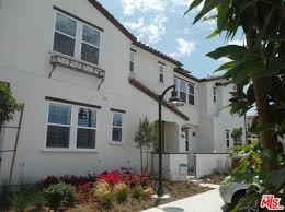 home design outlet center ca 100 home design outlet center california buena park ca colors