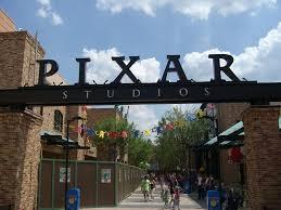 Pixar Offices by Emeryville Ca Pixar Image Gallery Hcpr