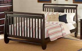 delta children haven 4 in 1 convertible crib target inside crib