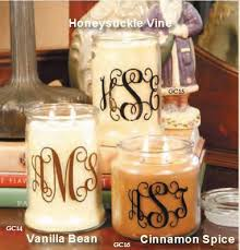 491 best monogram everything images on monogram cups