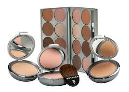kryolan professional make up powder kryolan professional make up