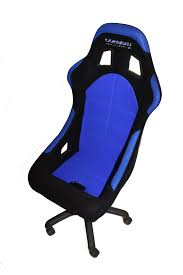 office chair cost u2013 cryomats org