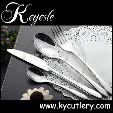 list manufacturers of cutlery wooden box buy cutlery wooden box