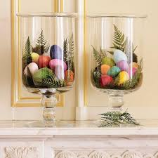 easter egg display 35 best easter display ideas images on easter ideas