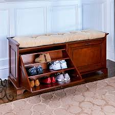 Hidden Storage Shoe Bench Best 25 Bench Sale Ideas On Pinterest Garden Bench Sale Garden