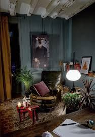 Home Design Bookcase 92 Best Ibride Photo Mood Images On Pinterest Home Design