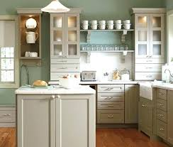 Kitchen Cabinet Refacing Ideas Cabinet Refacing Ideas Pictures Refacing Kitchen Cabinets Cost