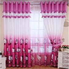 rideau pour chambre fille rideau de chambre fille finest princesse rideaux occultants