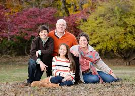 family photographers near me family pictures portfolio from magnolia moments photography
