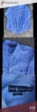 light blue striped polo dress ralph lauren polo men s long sleeve dress shirt ralph lauren long