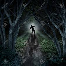 black scary halloween background creepy forest backgrounds 35 wallpapers u2013 adorable wallpapers