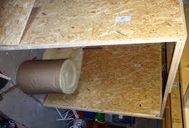 fabriquer une chambre de pousse construction de la chambre de fermentation micro brasserie la
