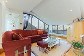 barbi benton house inside the luxury 13 million four bedroom tower bridge penthouse