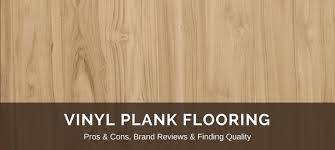 what color of vinyl plank flooring goes with honey oak cabinets vinyl plank flooring 2021 fresh reviews best lvp brands