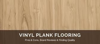 can you put vinyl plank flooring cabinets vinyl plank flooring 2021 fresh reviews best lvp brands
