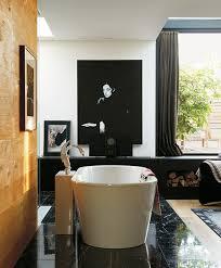 interactive bathroom design 379 best bathrooms images on washroom architecture
