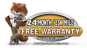 lexus dealers near memphis tn used cars with free 2 year warranty buy here pay here auto masters