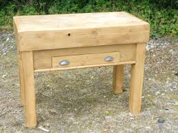 butchers block u2013 table and bench company