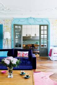 Paris Vacation Rentals Search Results Paris Perfect by 61 Best Paris Decor And Style Images On Pinterest For Dogs Gift