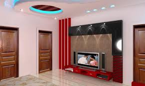 basement drop ceiling led lighting kitchen light recessed