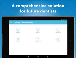 dental boards mastery nbde i android apps on google play