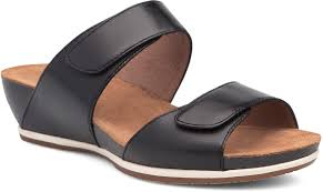 the dansko womens sandals collection