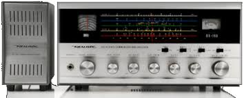 radio shack products