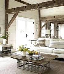 interior design for country homes modern country decor best interior design materials for country home