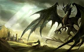 60 wallpaper hd android clash dragon backgrounds 65 wallpapers u2013 hd wallpapers