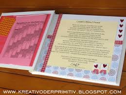 hochzeitsgeschenke f r die g ste rezeptbuch kochbuch gäste hochzeit geschenk geldgeschenk