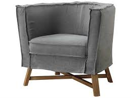 Light Grey Accent Chair Modern Bedroom Furniture And Unique Decor Luxedecor