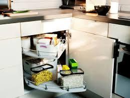 Not Just Kitchen Ideas 85 Best Kitchen Designs Images On Pinterest Kitchen Designs