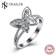 sted rings online buy wholesale sterling silver mid ring from china sterling