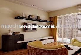 free interior design for living room flats on living room design