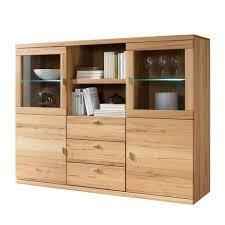 Wohnzimmerschrank Restaurieren Möbel Exclusive Archive Seite 2 Von 3 Schrank Info Schrank Info