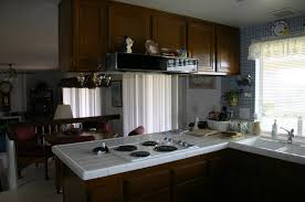 How To Put Up Kitchen Cabinets by 100 How To Hang Kitchen Cabinets Pull Out Corner Base