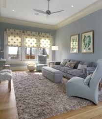 outstanding light gray rug bedroom rustic with open floor plan ski
