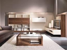 tischle wohnzimmer treitner wohndesign tischlerei maßmöbel vorzimmer