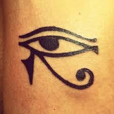 the eye of horus horus eye images designs