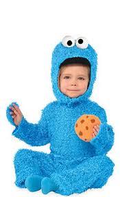 Halloween Costumes Sesame Street Sesame Street Costumes Brands Couples Group Costumes