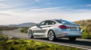 bmw 420d bmw 420d xdrive gran coupe 2014 review by car magazine