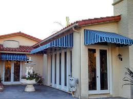 Awning Sunbrella Showcase Of Products By Above Awnings In Anaheim Orange County